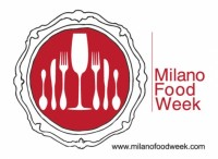 1. Food Week Milano 2013