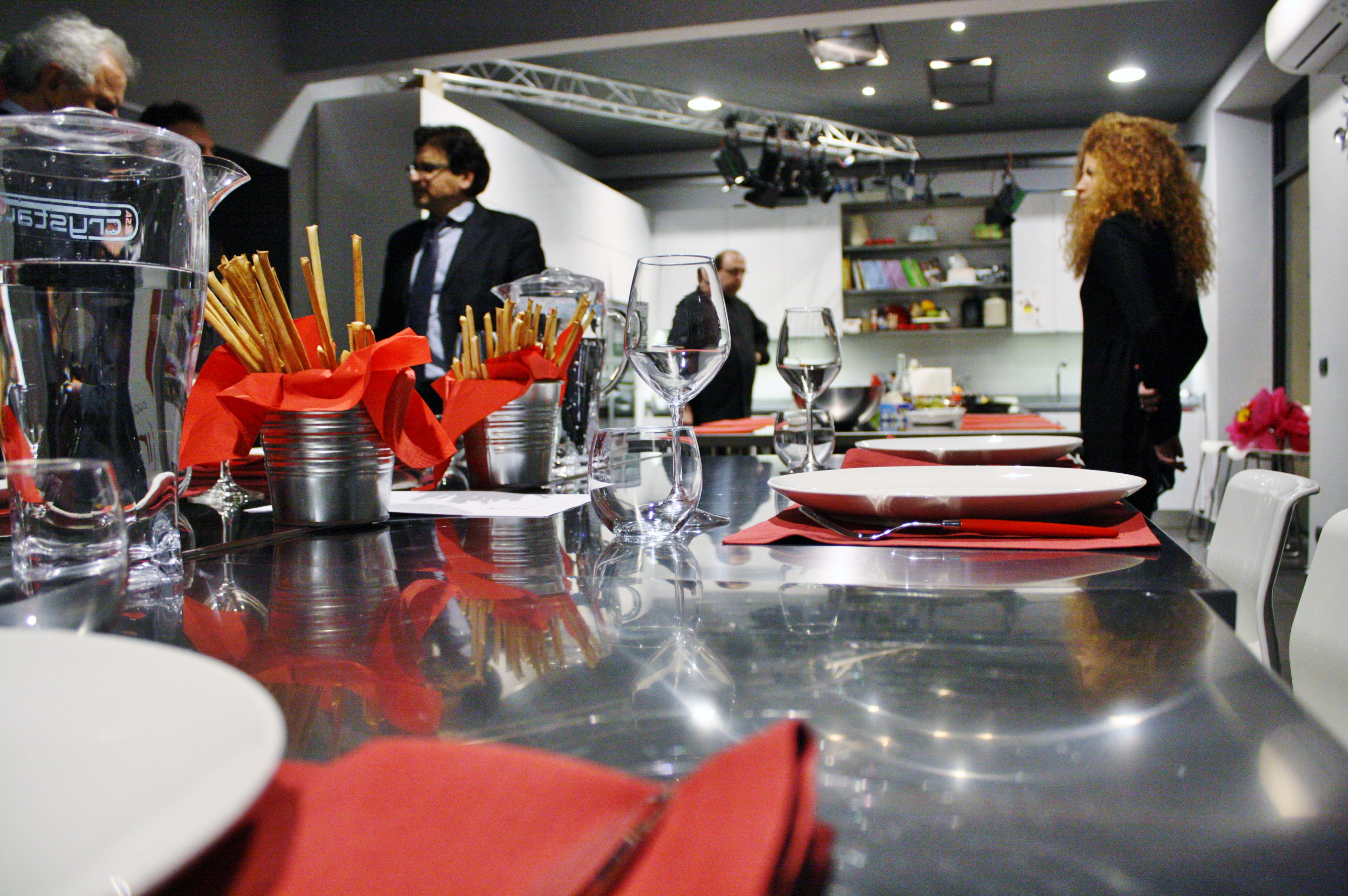 CucinaIn_ Milano_ Private Restaurant (1)